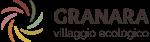 Ecovillaggio Granara