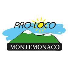 Proloco Montemonaco